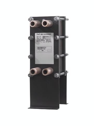 Теплообменник 2-гп производитель техническая безопасность експлуатации теплообменников