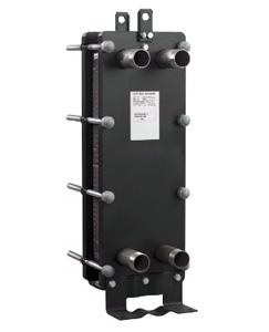 Цена теплообменника xg 20l 1 100 промежуточный теплообменник tl1 bfm208pl